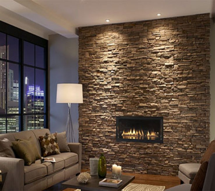 Magnificent Wall Tiles Design For Living Room Of Ideas
