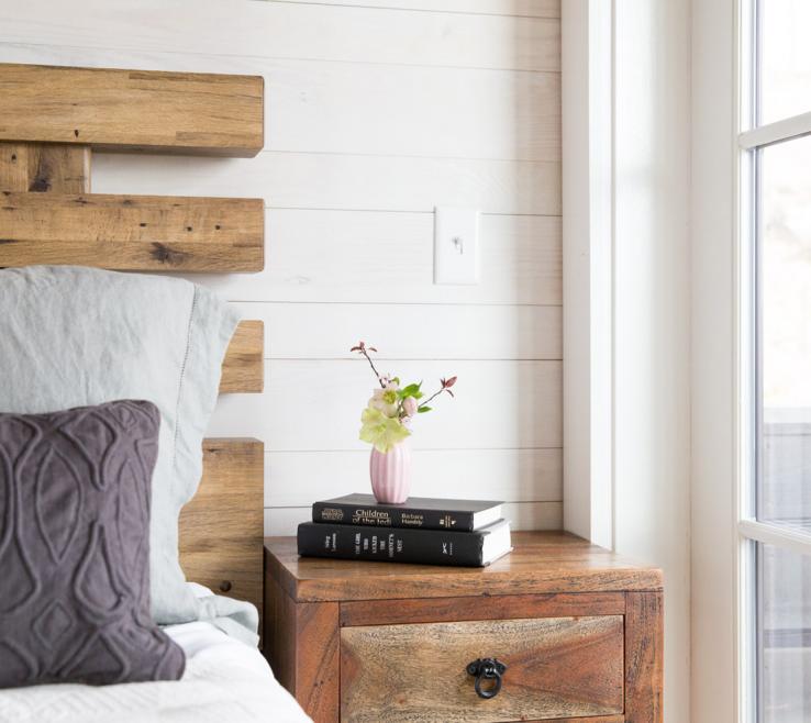 Mesmerizing Bedroom Flower Arrangements Of Arrangement