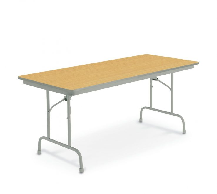 Mesmerizing Designer Folding Tables Of Premier Table