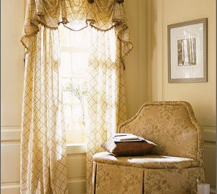 Mesmerizing Dining Room Window Treatment Ideas Of Full Size Of Seat Designs For Windows