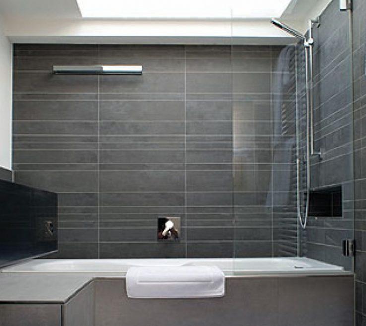 Modern Bathroom Showers Of 12 Loving Tile Ideas You