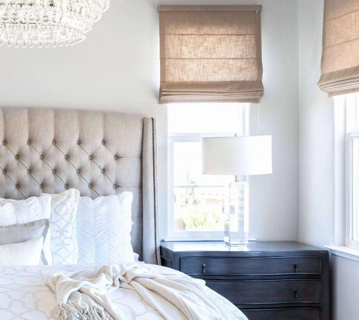 Modern Kids Lighting Of Room Fresh Bedroom Ideas