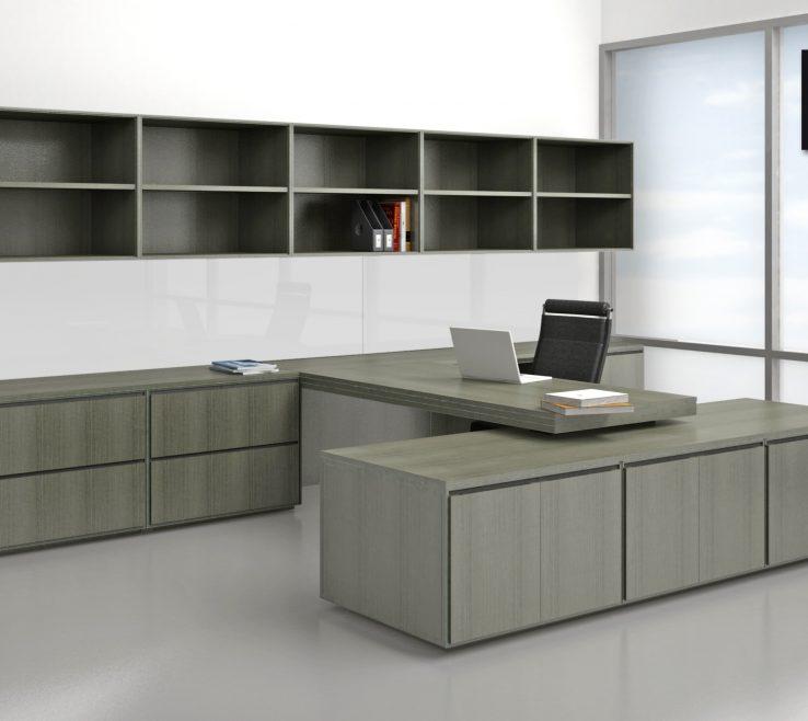 Office Design Ideas Of Enchanting Custom Home Best S