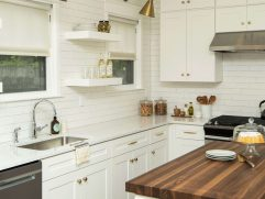 Astonishing Outdoor Summer Kitchen Ideas Of Kitchen Outdoor Kitchens