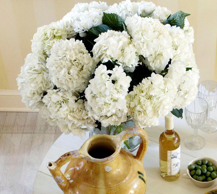 Picturesque Bedroom Flower Arrangements Of 55 Easy Arrangement Decoration Ideas & Pictures