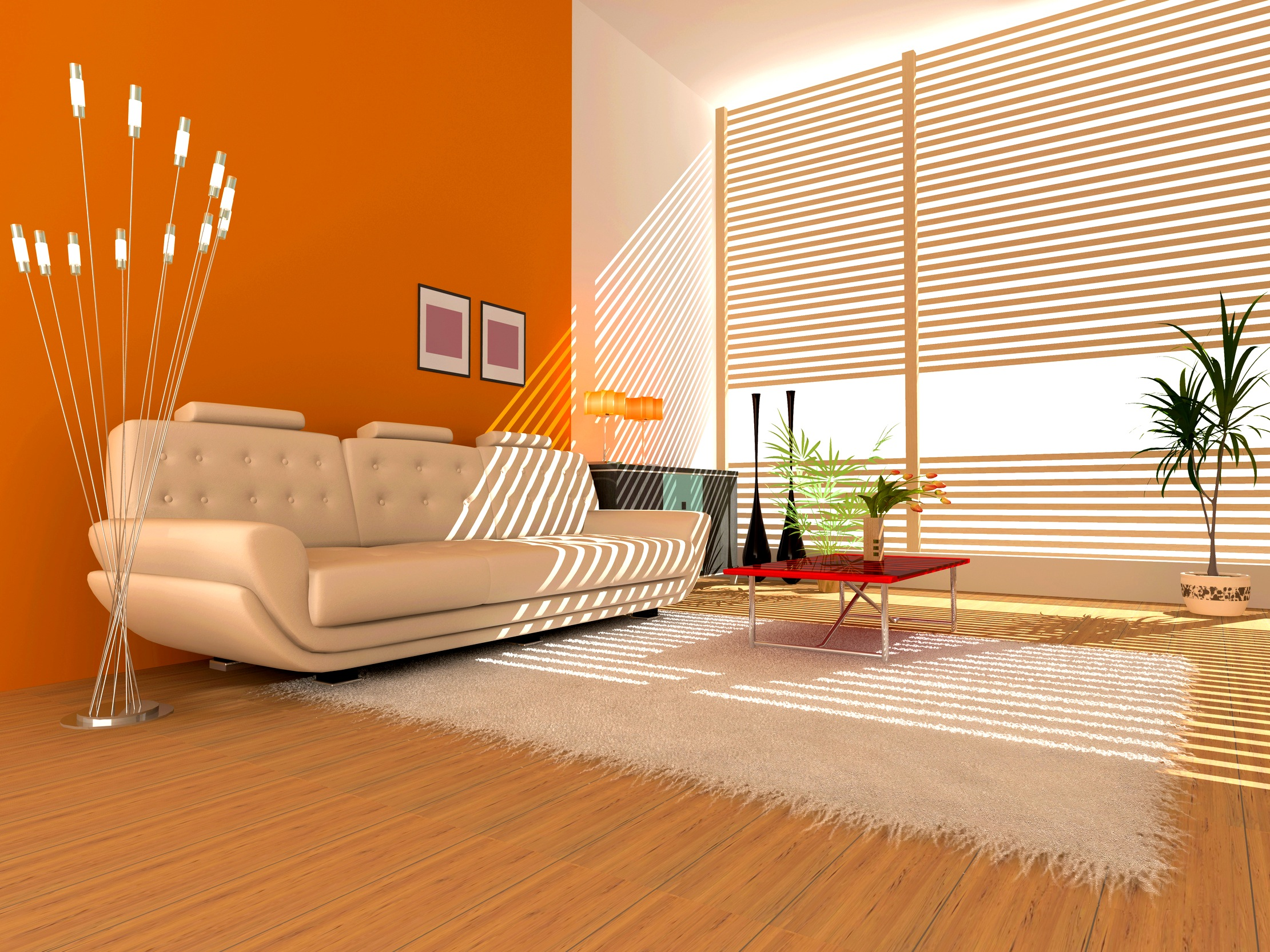 Picturesque Burnt Orange And Brown Living Room Decor Of Room:living With  Awesome Gallery Green