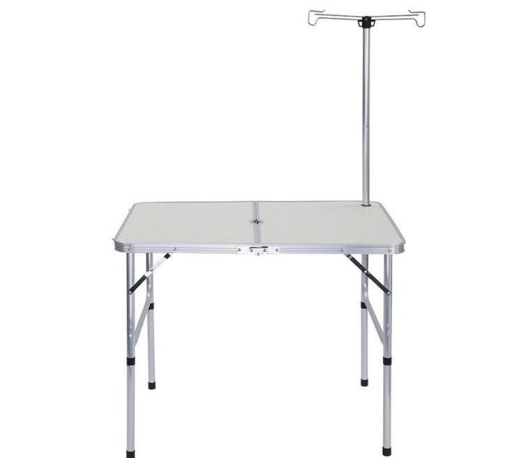 Picturesque Designer Folding Tables Of Hotsell Easy Carry Table And Chairs