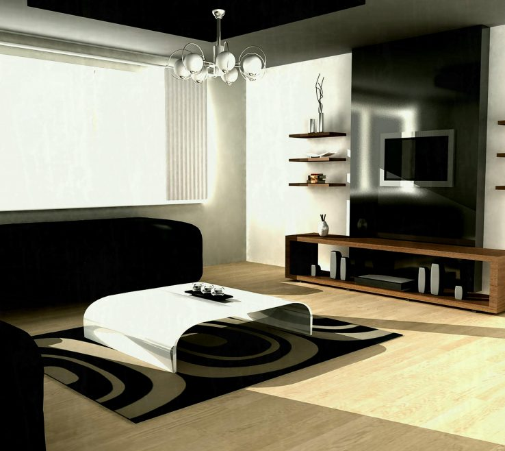 Picturesque Wall Unit Designs For Small Living Room Of Full Size Of Tv Ideas Spaces Built