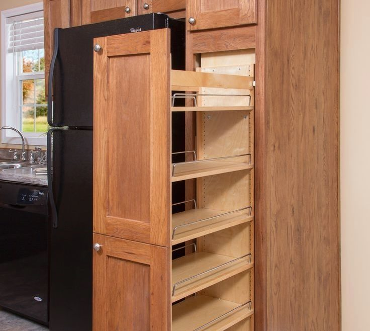 Remarkable Kitchen S For Storage Of Insanely Sensible Diy Ideas Kitchen Diykitchen