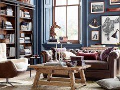 Room Color Inspiration