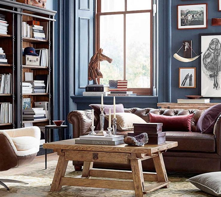 Remarkable Room Color Inspiration Of Need Help Choosing Living Paint Colors? Don