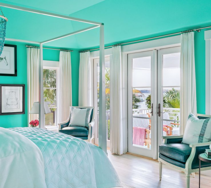 Remarkable Room Color Inspiration Of Sometimes You Just Need A Dose