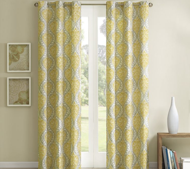 Remarkable Ual Window Treatments Of Energy Efficient Curtains Energy Efficient Homes