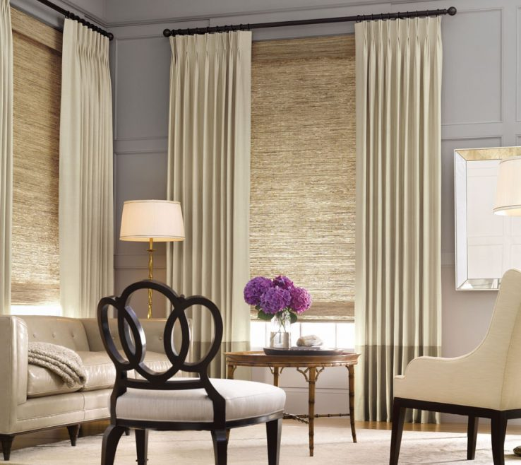 Remarkable Window Treatment Ideas For Living Room Of Coverings Small Windows Coverings Choices You