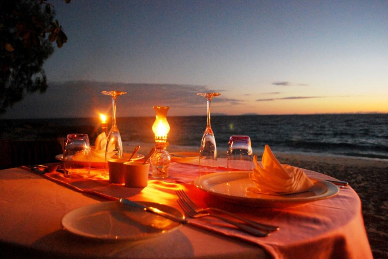 Romantic Dinner Decoration Ideas Of For Two Acnn Decor