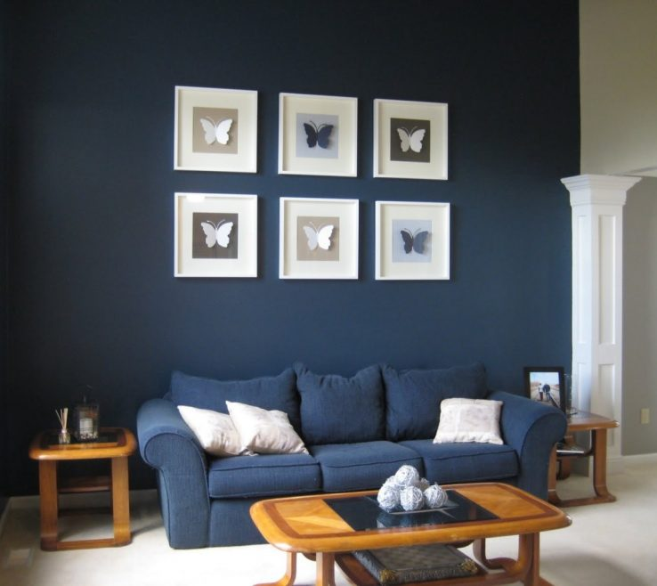 Room Color Inspiration Of Bedroom Pictures Palette Living Blue Bedroom Schemes