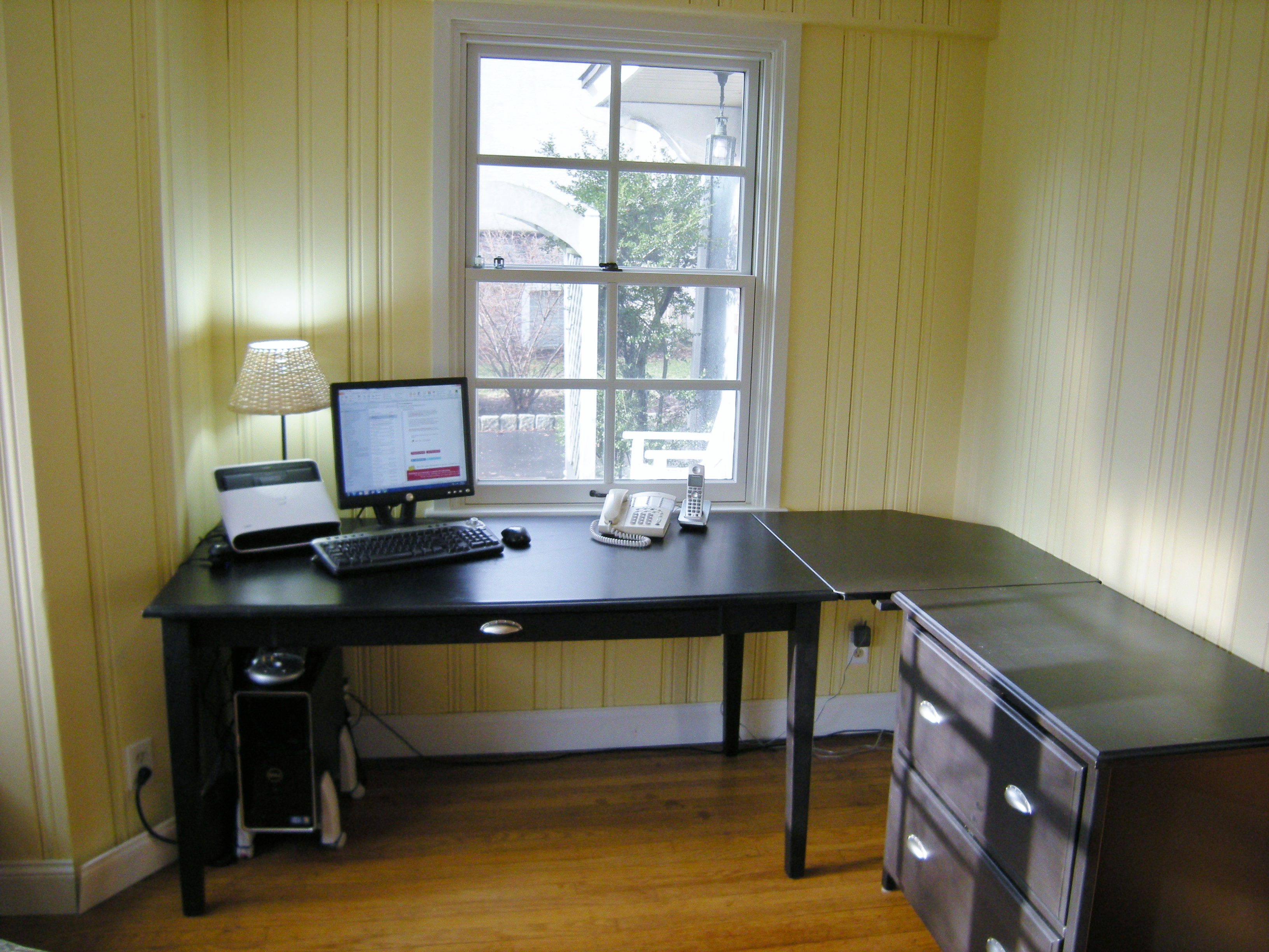 Small Corner Office Desk For Home Of Full Size Of Puter ...
