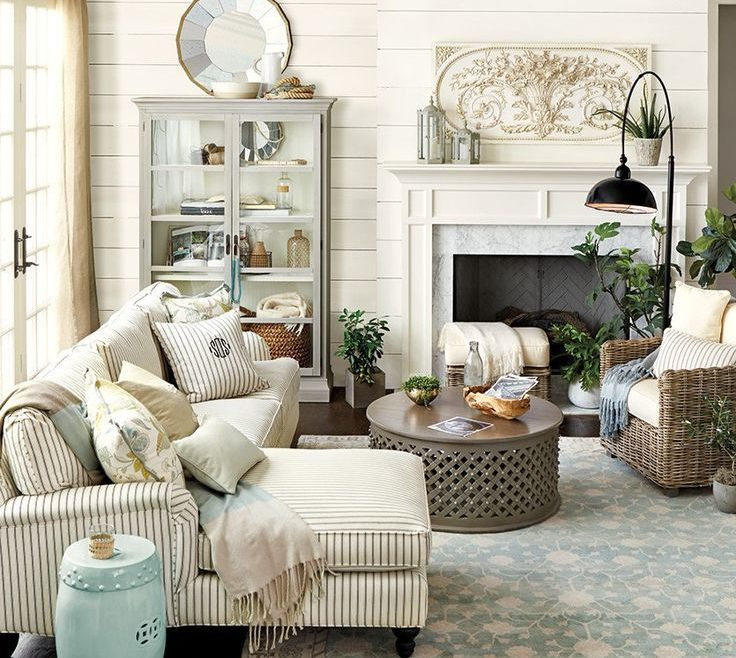 Sophisticated Furniture For Small Spaces Living Room Of Elegant French Country Room I Love