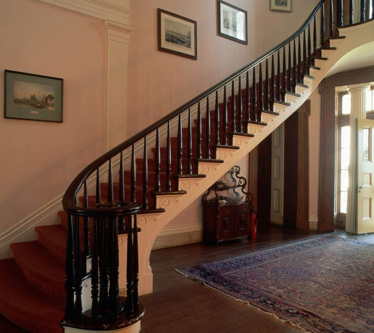 Sophisticated Indoor Stair Railing Pictures And Ideas Of Designer Railings For Stairs Sweet