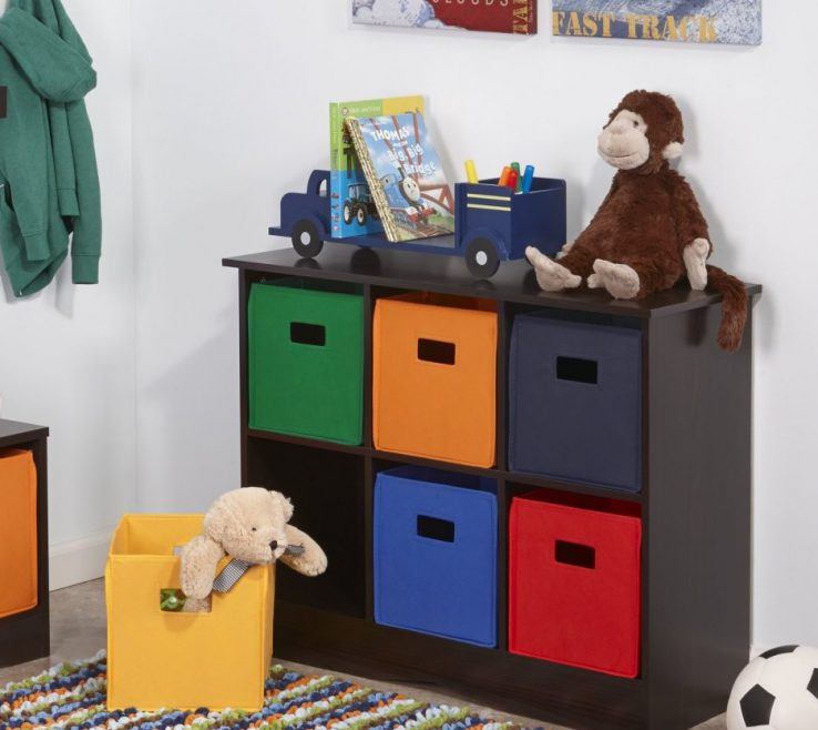 Sophisticated Modern Kids Storage Of Boxes Furniture Boxes For Room Tower