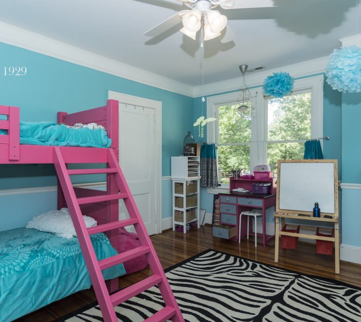 Sophisticated Teen Room Colors Of Bedroom:beautiful Twin Bedroom Ideas For Teenage Girls