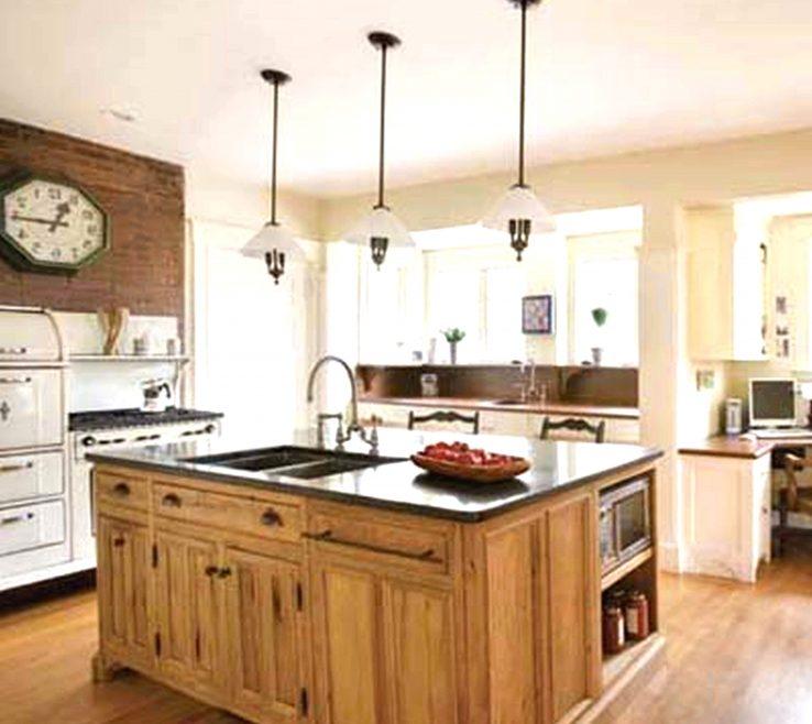 Space Saver Kitchen Design Of Full Size Of Kitchen:kitchen Utilizing
