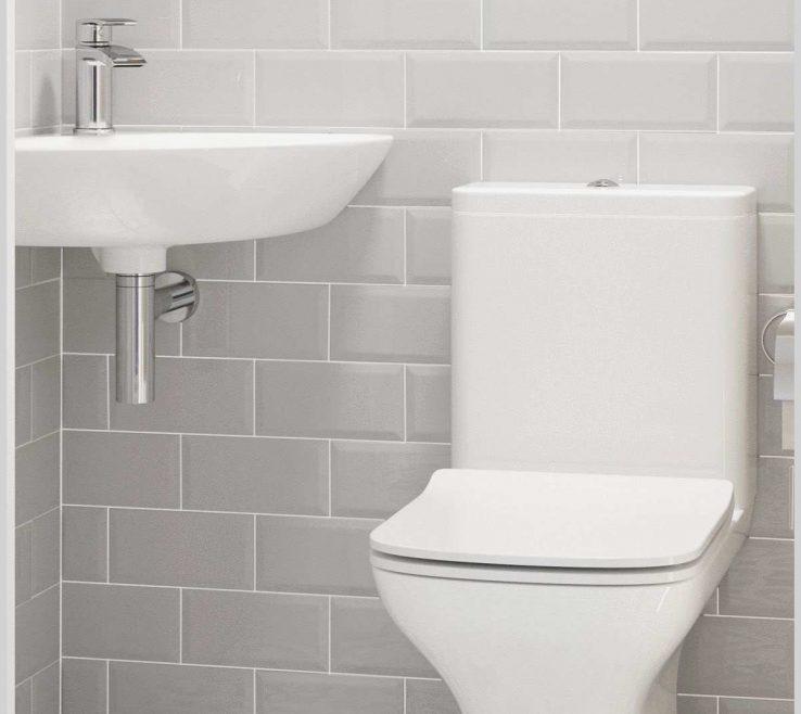 Space Saving Vanity Of Bathroombest Bathroom Decoration Idea Luxury Simple