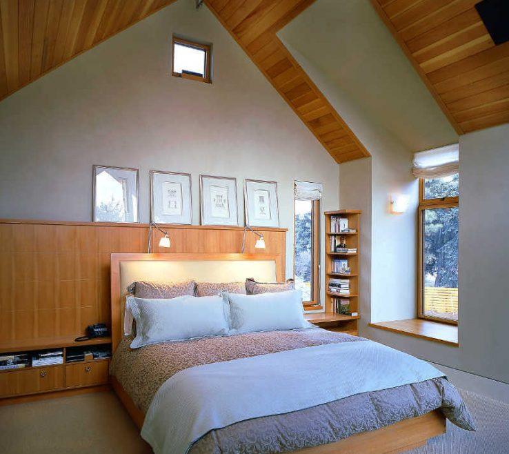Superbealing Attic Bedroom Ideas Of Main On Room