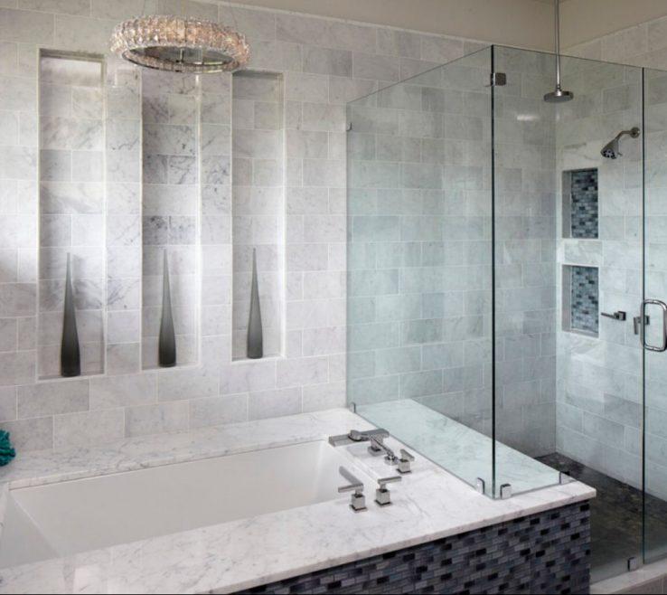 Superbealing Bathroom Tile Designs Of Great Porcelain Ideas