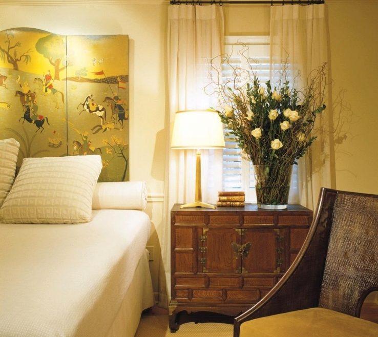Superbealing Bedroom Flower Arrangements Of Lush Room Decor Contemporary Decorating Ideas Bathroom