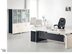 Futuristic office furniture Classroom Superbealing Futuristic Office Furniture Of Wallpaper Google Search Wallpaper Design Offices Acnn Decor Mesmerizing Futuristic Office Furniture Of Uni 22781 Acnn Decor