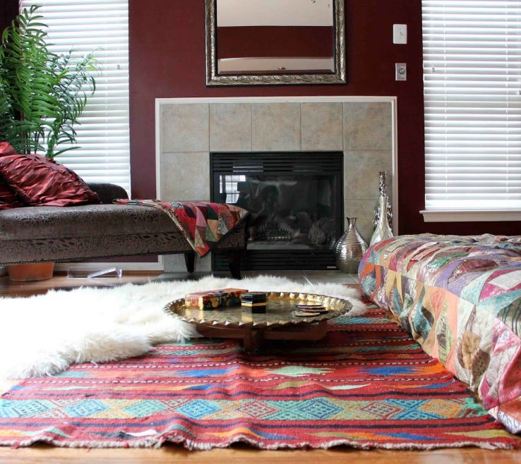 Superbealing Middle Eastern Home Decor Of And South Asian Modern
