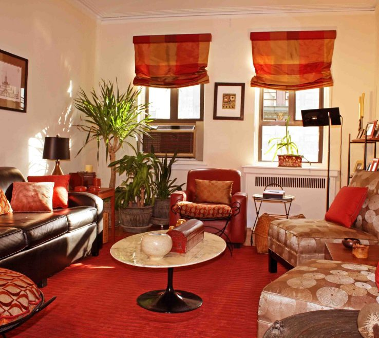Superbealing Safari Themed Living Room Of Room:24 Astonishing 28 Elegantn