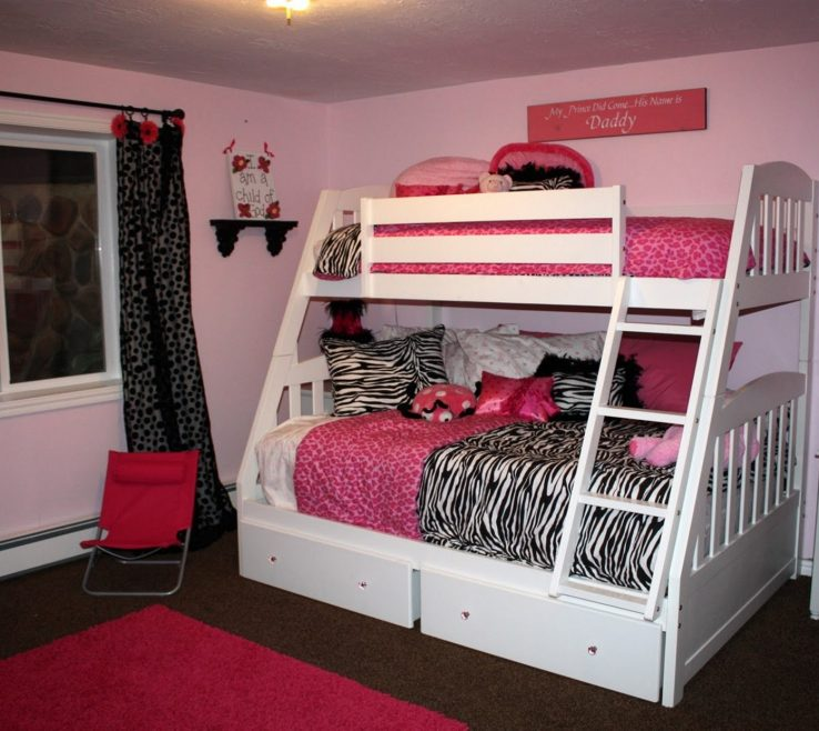 Superbealing Teen Room Colors Of Teenage Decor Ideas | Diy Decor |
