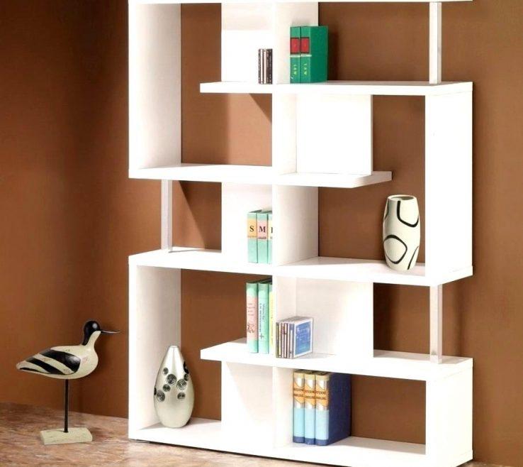 Superbealing Unique Shelving Units Of Spectacular Storage Unit White Wood Ideas Helving