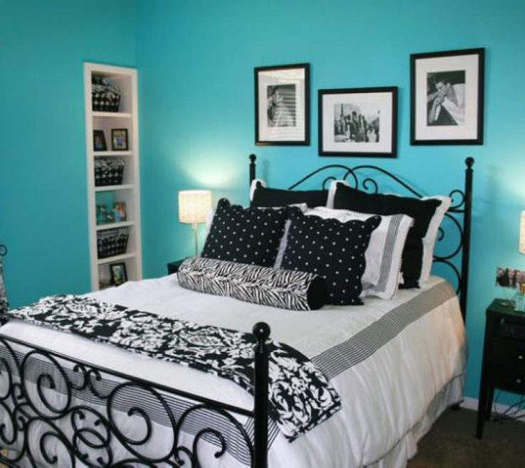 Teen Room Colors Of Ideas For Concept Photo Gallery