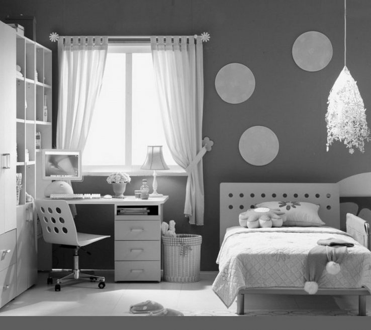 Teen Room Colors Of Preetty Bedroom Teenagers Design Inspiration Architecture Rh
