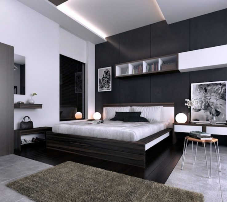 Terrific Best Bination For Bedroom Of Full Size Of Design Colour Of Wall