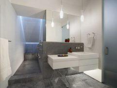 Best Modern Bathroom
