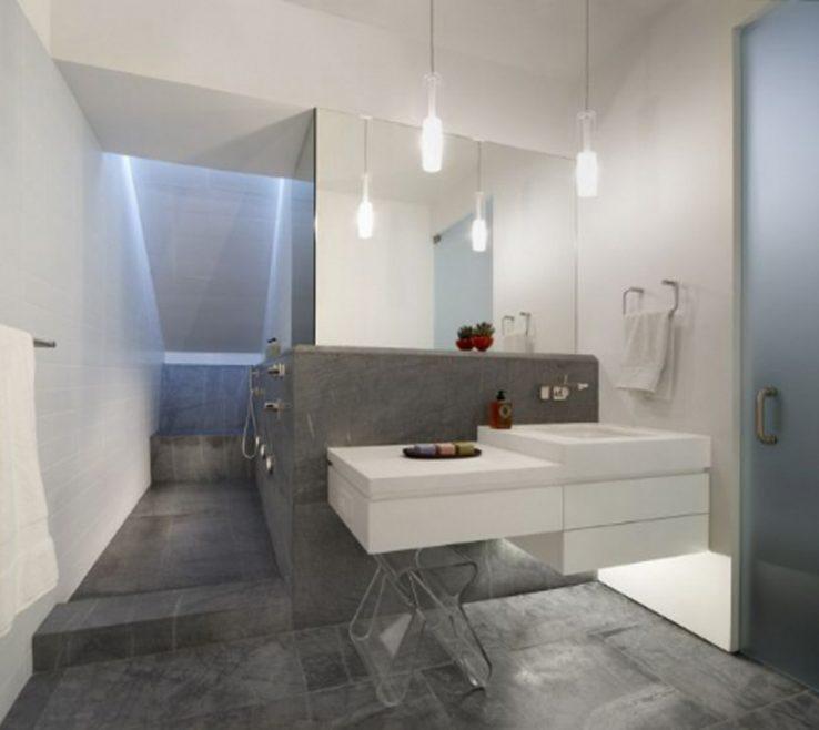 Terrific Best Modern Bathroom Of Image Of Designs