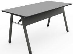 Designer Folding Tables