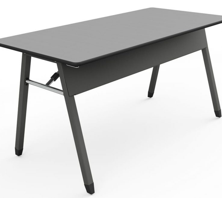 Terrific Designer Folding Tables Of Rectangular Table