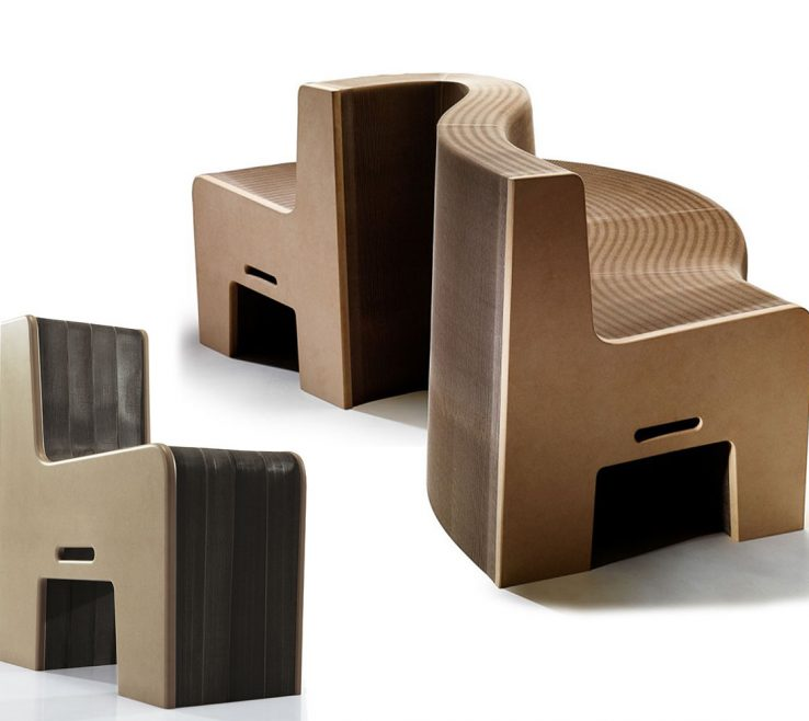 Terrific Fold Away Bed Ideas Pact Seating For Your.