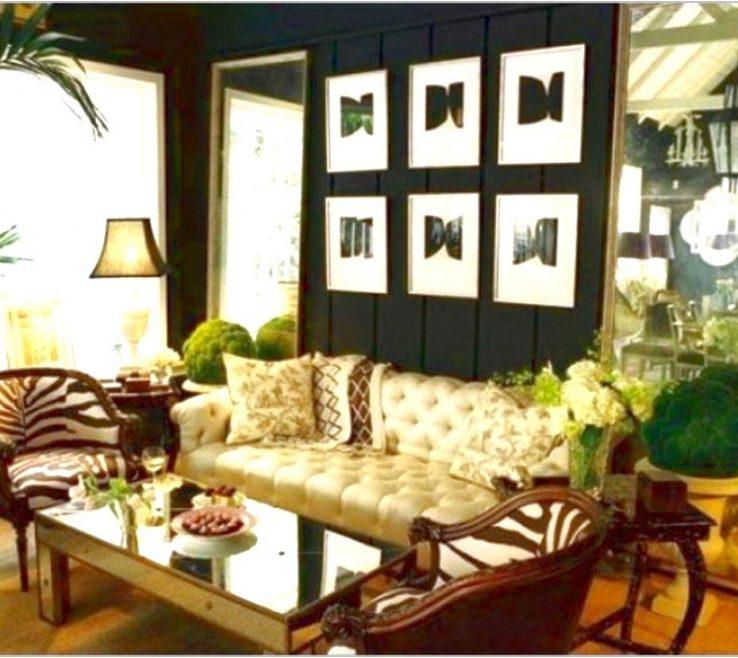 Terrific Safari Themed Living Room Of Fanciful Decorating Ideas Nature Natural Elegantn