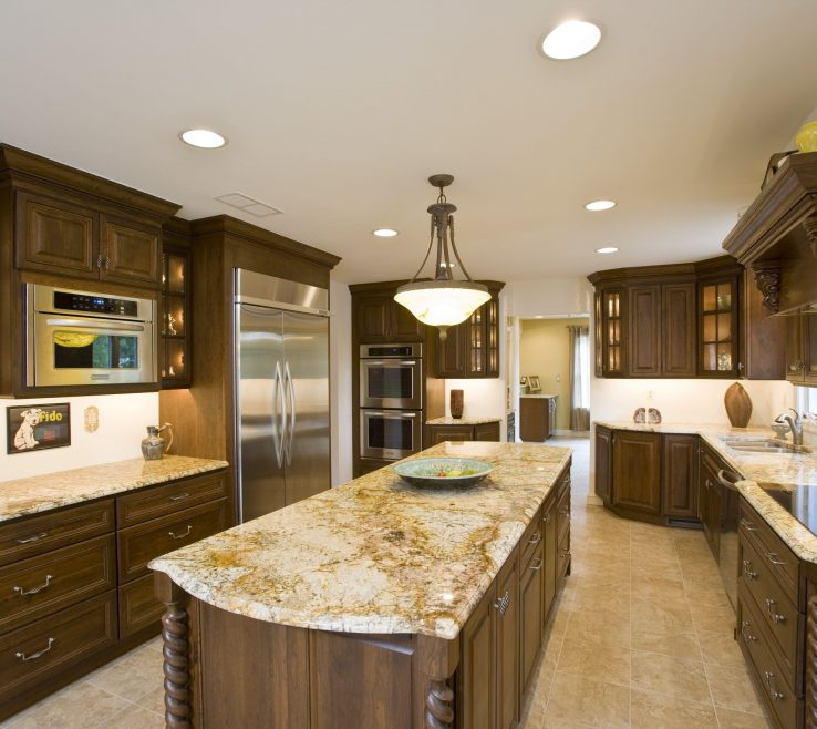 Trends Of Kitchen S Granite Latest Kitchen Kitchen S