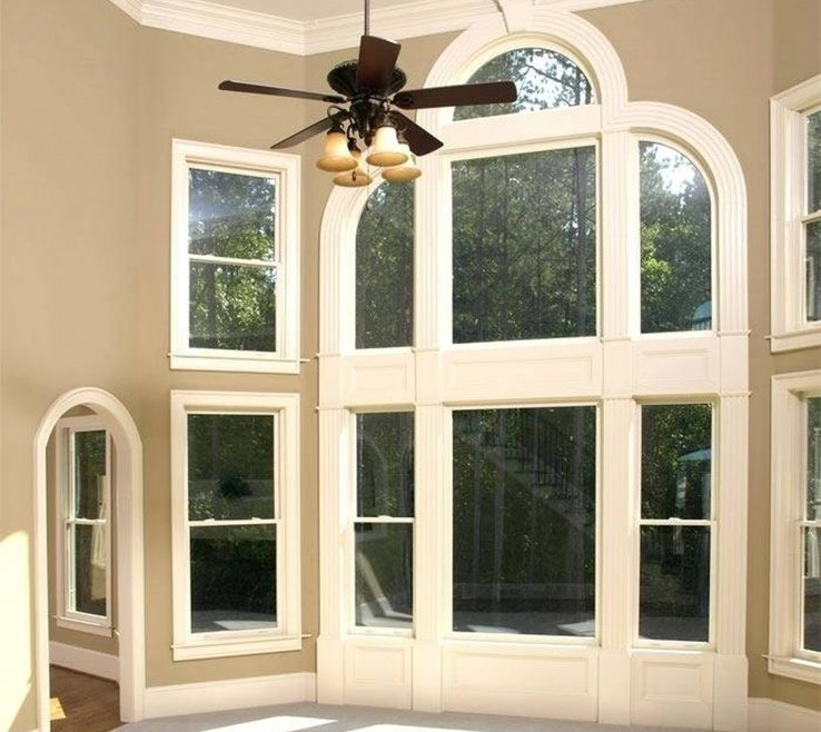 Ual Window Treatments Of 4480auto