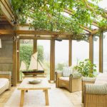 Unique Beautiful Sunrooms Of Garden Room Extension Cost An