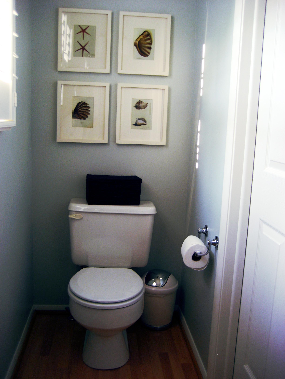 Bathroom Colors For A Small Bathroom Acnn Decor
