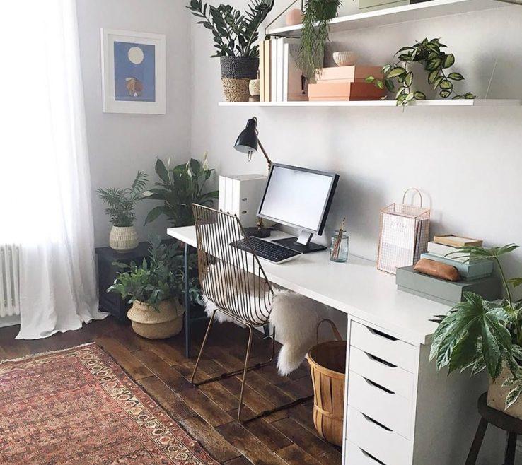 Vanity Bedroom Office Desk Of Home Bedroom Desks For Home At Home