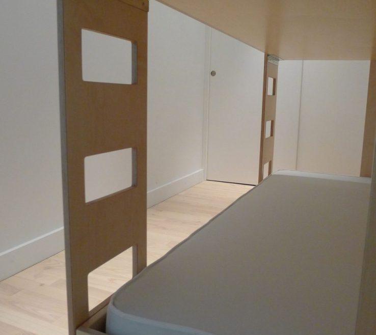 Vanity Fold Away Bed Ideas Of Foldaway Bunk Price Twin Full Bunk Murphy